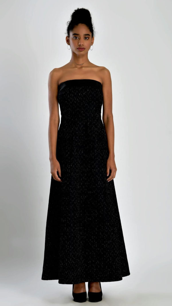 STOREAT44   Best Black & White Clothing Brand   17