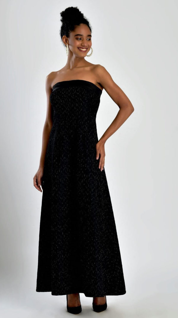 STOREAT44   Best Black & White Clothing Brand   19