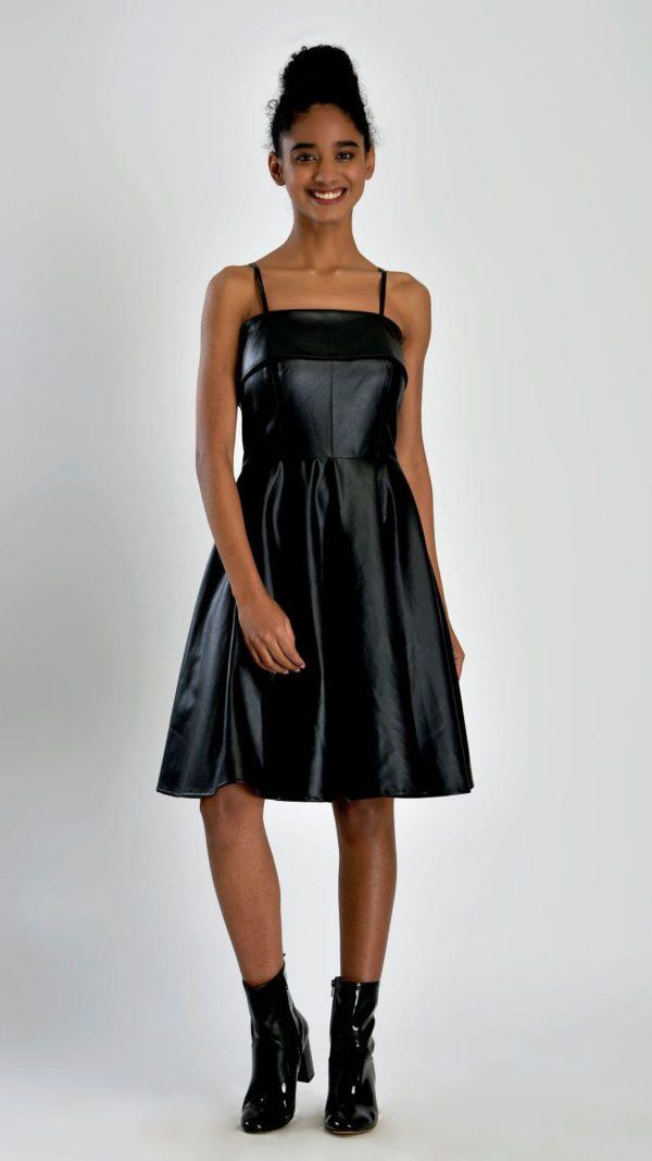 STOREAT44   Best Black & White Clothing Brand   21