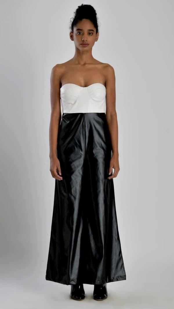 STOREAT44   Best Black & White Clothing Brand   9