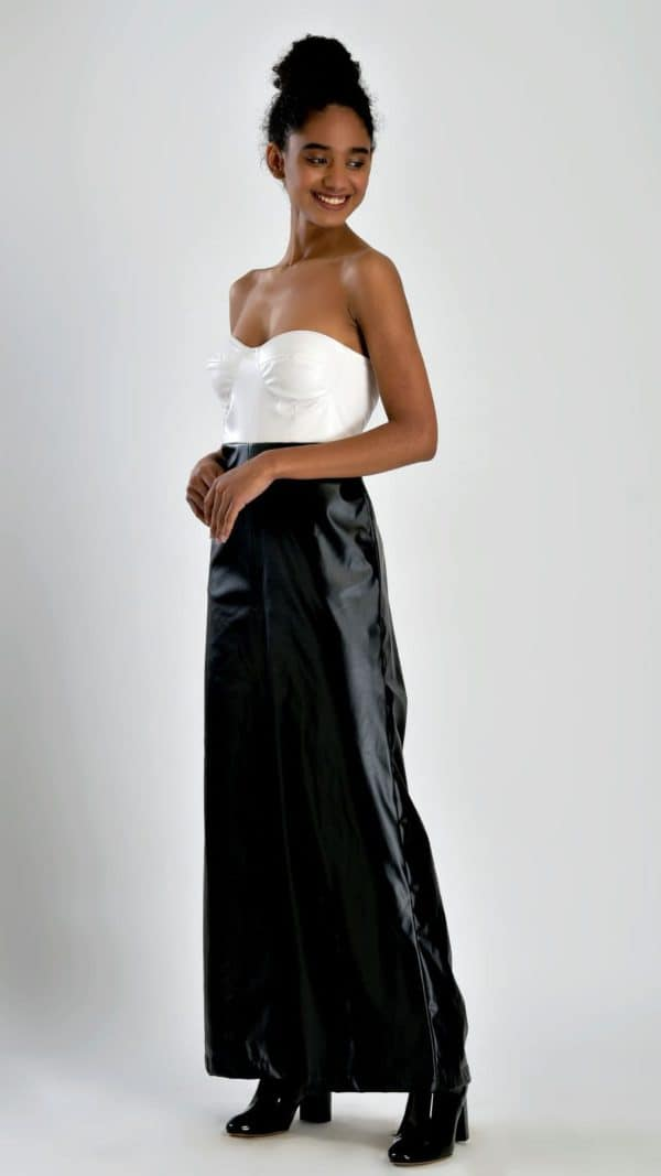 STOREAT44   Best Black & White Clothing Brand   11