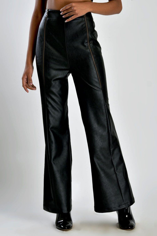 STOREAT44 | Best Black & White Clothing Brand | 4