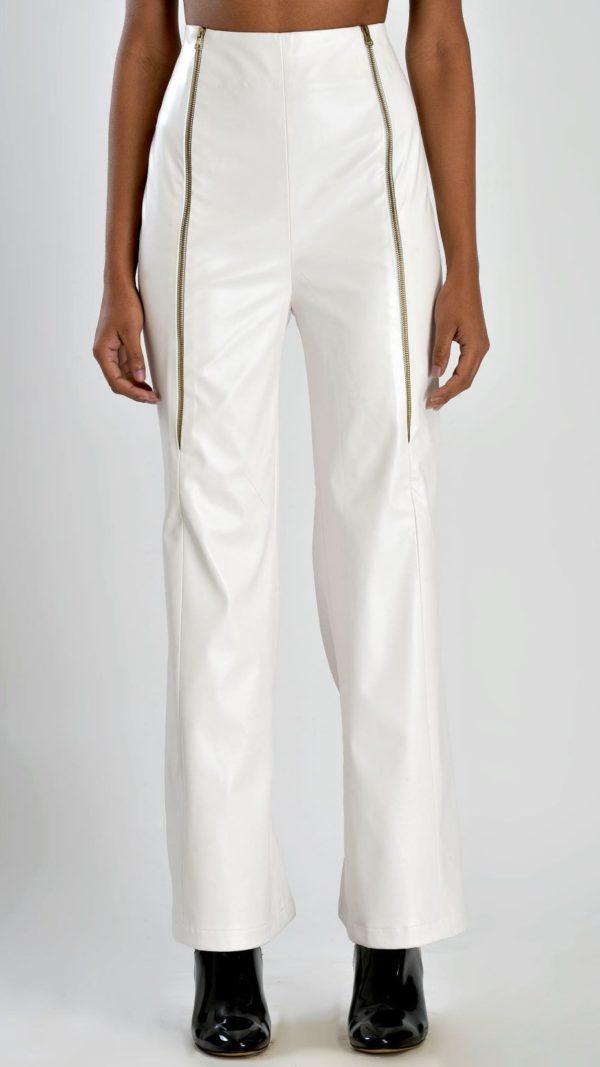 STOREAT44   Best Black & White Clothing Brand   29