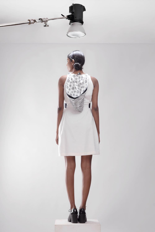 STOREAT44   Best Black & White Clothing Brand   4