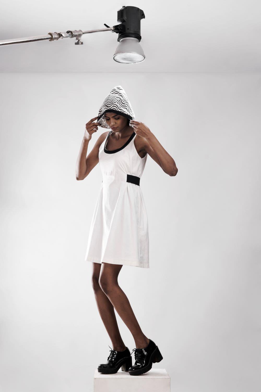 STOREAT44   Best Black & White Clothing Brand   1