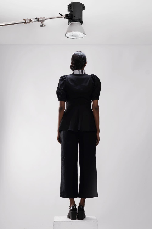 STOREAT44 | Best Black & White Clothing Brand | 3