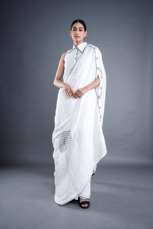 STOREAT44 | Best Black & White Clothing Brand | 1