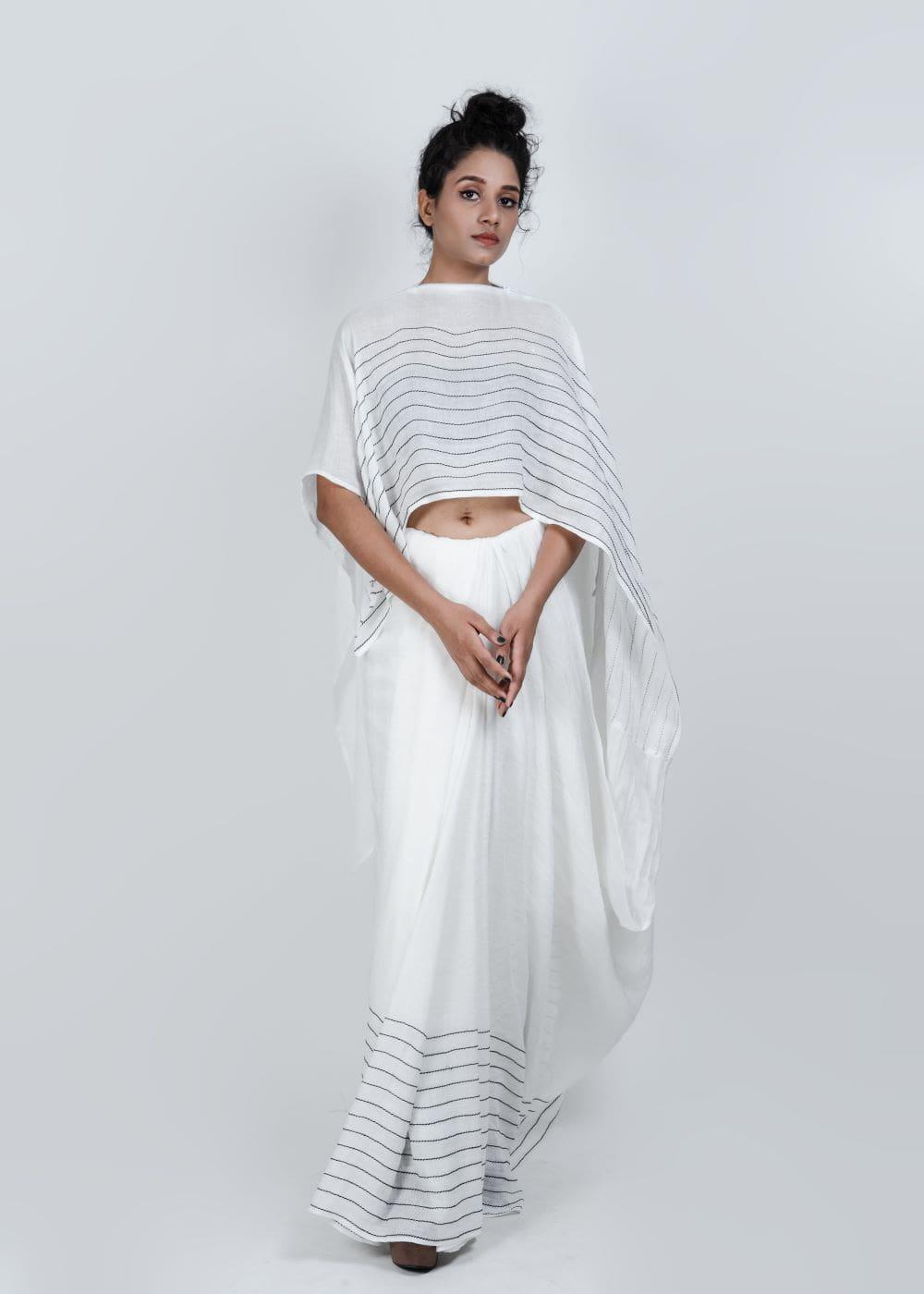 STOREAT44 | Best Black & White Clothing Brand | 6